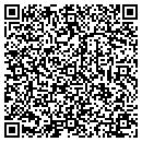 QR code with Richard's Sandwich Express contacts