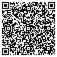 QR code with Mortgage Plus Corp contacts