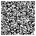 QR code with Vernon Middle School contacts