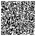 QR code with Delta Sales & Service contacts
