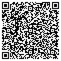 QR code with Good Samaritan Child Care contacts