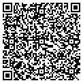 QR code with Spengler Industries Inc contacts