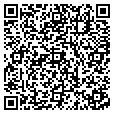 QR code with Sombrero contacts