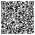 QR code with Roy W Allman contacts