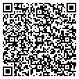 QR code with Davids Garage contacts