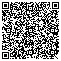 QR code with Auction Side Auto Sales contacts