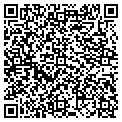 QR code with Medical Hearing Aid Systems contacts