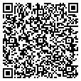 QR code with Bayside Flowage contacts