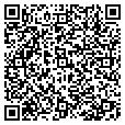 QR code with Ace Metro Cab contacts
