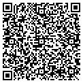 QR code with Franklins Office Supply contacts