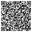 QR code with Concrete Craft contacts