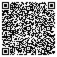 QR code with Jorge Cueto contacts