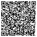 QR code with Reynolds Auto AC Service contacts