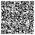 QR code with Atlantic Technical Group LLC contacts