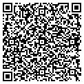 QR code with Caribbean Auto Repair Inc contacts