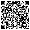 QR code with MIS contacts