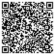QR code with Michael S Perry contacts