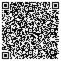 QR code with Touch of Class Carpentry contacts