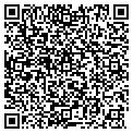QR code with Sil Micro Corp contacts