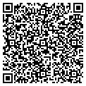 QR code with Q Marine Services contacts