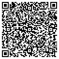 QR code with Divine Designs Salon & Spa contacts