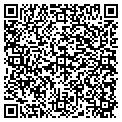 QR code with Olde South Mortgage Corp contacts