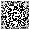 QR code with Pad Freightlines Inc contacts