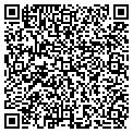 QR code with Verdi Fine Jewelry contacts