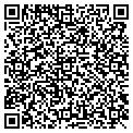 QR code with Bcc Information Systems contacts