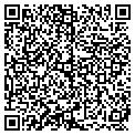 QR code with VIP Auto Center Inc contacts