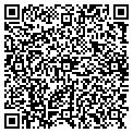 QR code with Custom Broker Outsourcing contacts