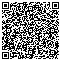 QR code with Delaney Consulting Inc contacts