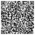 QR code with Eyewear Creations contacts