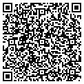 QR code with Rjc Property Maintenance contacts