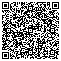 QR code with Ferrell Academy contacts