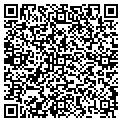 QR code with Diversified Mortgage Resources contacts