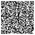 QR code with Lawrence R Black DO contacts