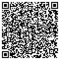 QR code with All In One Discount Store contacts
