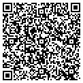 QR code with Sierra Dawn Biological contacts
