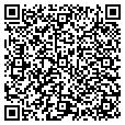 QR code with Doctors Inn contacts