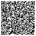 QR code with Haddad Engineering Inc contacts