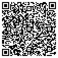 QR code with B Vessie Inc contacts