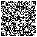 QR code with Mc Donald Auto Trim Inc contacts