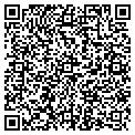 QR code with Pride of Florida contacts