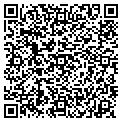QR code with Atlantic Tree Mvng & Lndscpng contacts