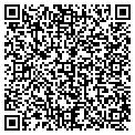 QR code with Doors By N H Miller contacts