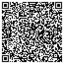 QR code with Crawford Care Mgmt Service contacts