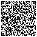 QR code with Jumper Creek Rv Sales & Service contacts