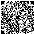 QR code with Martial Arts Fitness-Florida contacts