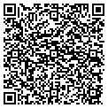 QR code with SWF Mango Bay Bonita Inc contacts